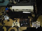 Xbox 360 Console And Controller | Video Game Consoles for sale in Greater Accra, East Legon