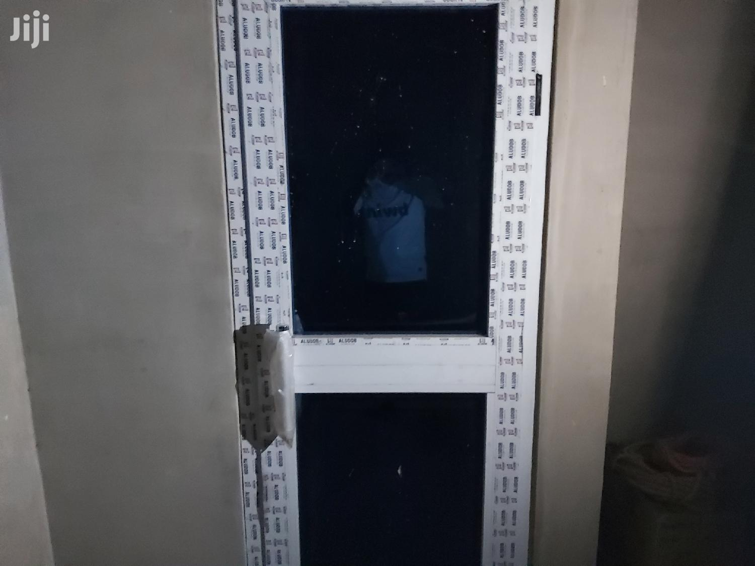 Newly Built Two Bed Room Flat At Atimatim-taabuom For Rent | Houses & Apartments For Rent for sale in Kumasi Metropolitan, Ashanti, Ghana