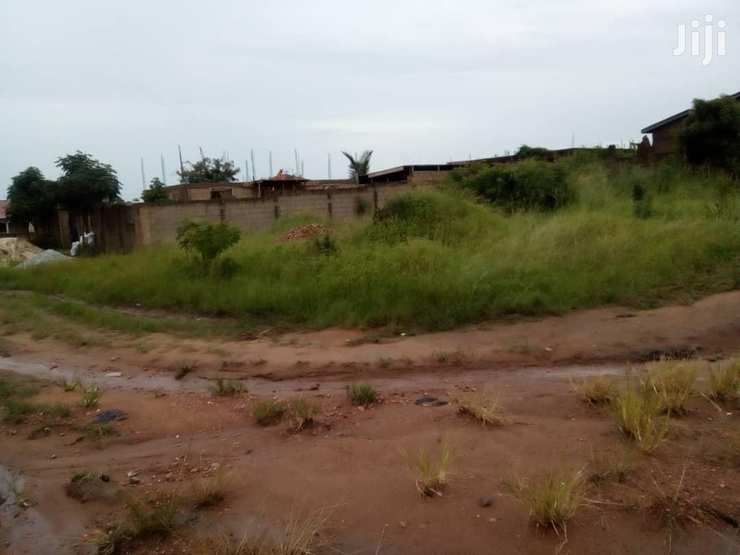 Land for Sale | Land & Plots For Sale for sale in Gomoa East, Central Region, Ghana