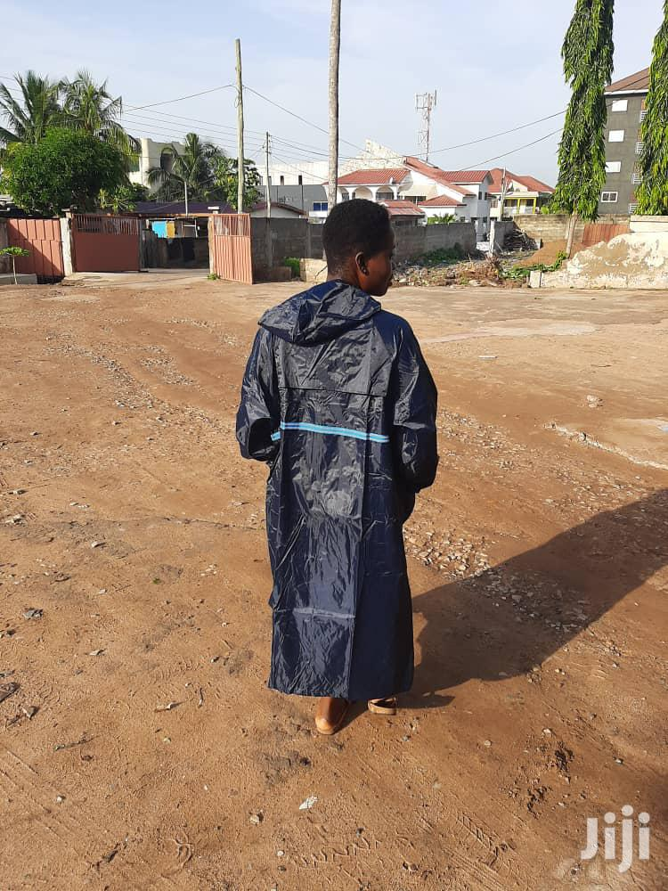 Original Raincoat | Safety Equipment for sale in Dansoman, Greater Accra, Ghana