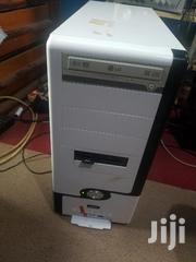Desktop Computer 4GB AMD HDD 500GB | Laptops & Computers for sale in Brong Ahafo, Dormaa East new