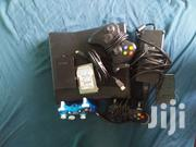 Xbox360 With Games | Video Game Consoles for sale in Greater Accra, Kotobabi