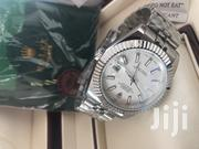 Rolex Oyster Perpetual Datejust | Watches for sale in Greater Accra, North Dzorwulu