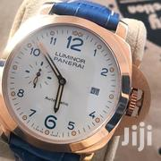 Luminor Panerai Automatic Watch | Watches for sale in Greater Accra, North Dzorwulu