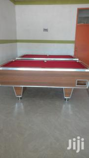 Pool Table | Sports Equipment for sale in Greater Accra, Dansoman