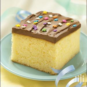 Homemade Cakes....Birthday Cakes ..Wedding Cakes...Any Cake