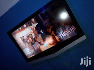 Samsung 43' Television