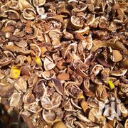 Pig Feed Supplement | Feeds, Supplements & Seeds for sale in Eastern Region, Akuapim South Municipal