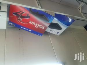 Brand New Playstation 4 Slim For Sale | Video Game Consoles for sale in Volta Region, Hohoe Municipal