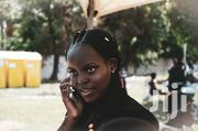 Modelling, Brand Influencing And Photography | Health & Beauty Jobs for sale in Greater Accra, Teshie new Town
