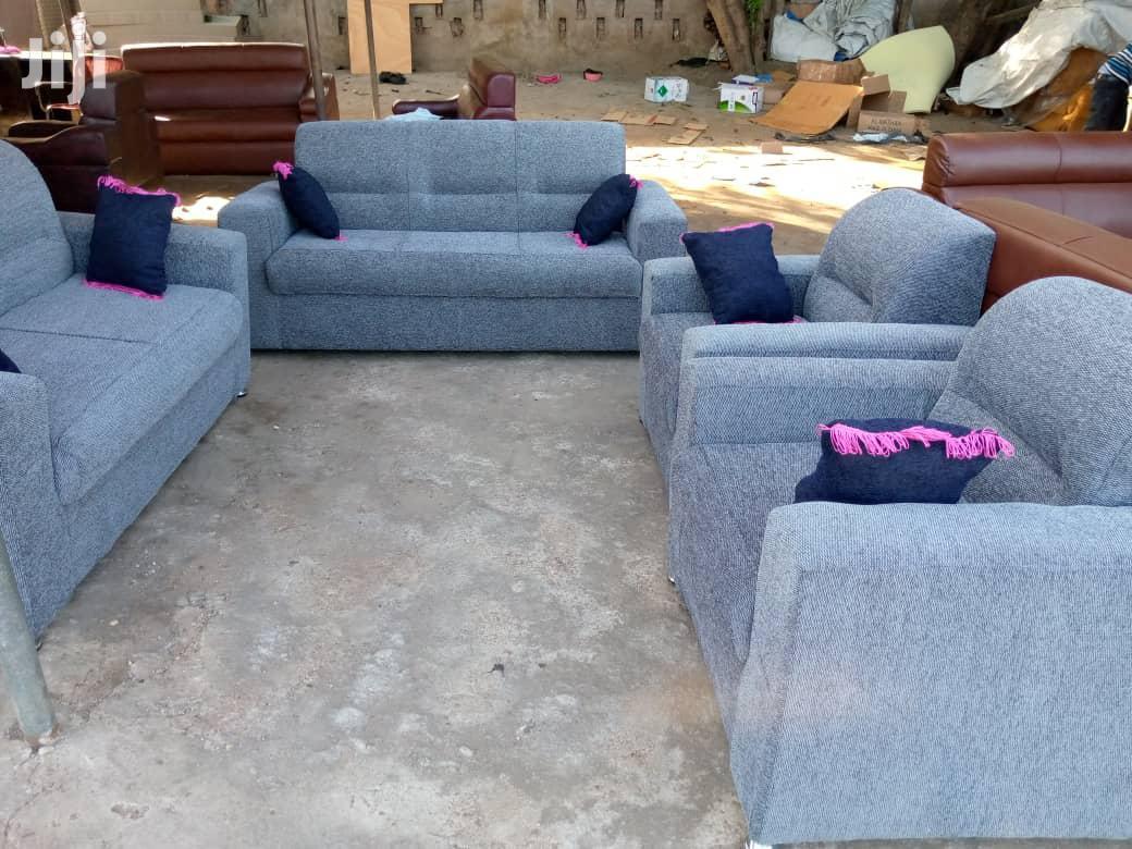 Good And Quality Sofas