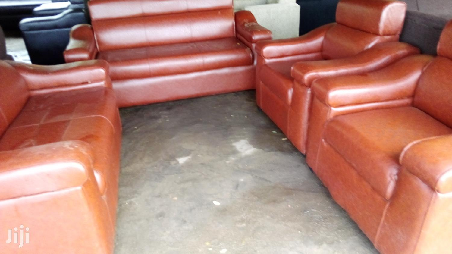 Quality And Affordable Sofas