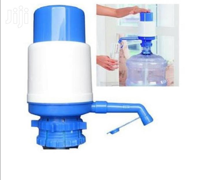 Water Pumps | Kitchen Appliances for sale in Ga East Municipal, Greater Accra, Ghana