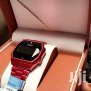 Casio Touch Screen Watches | Watches for sale in Greater Accra, Tema Metropolitan