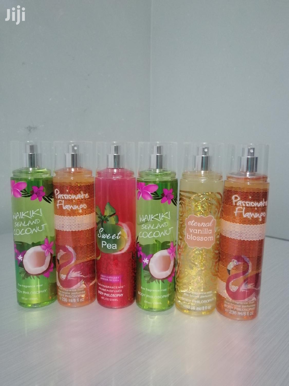 Unisex Spray | Fragrance for sale in Darkuman, Greater Accra, Ghana