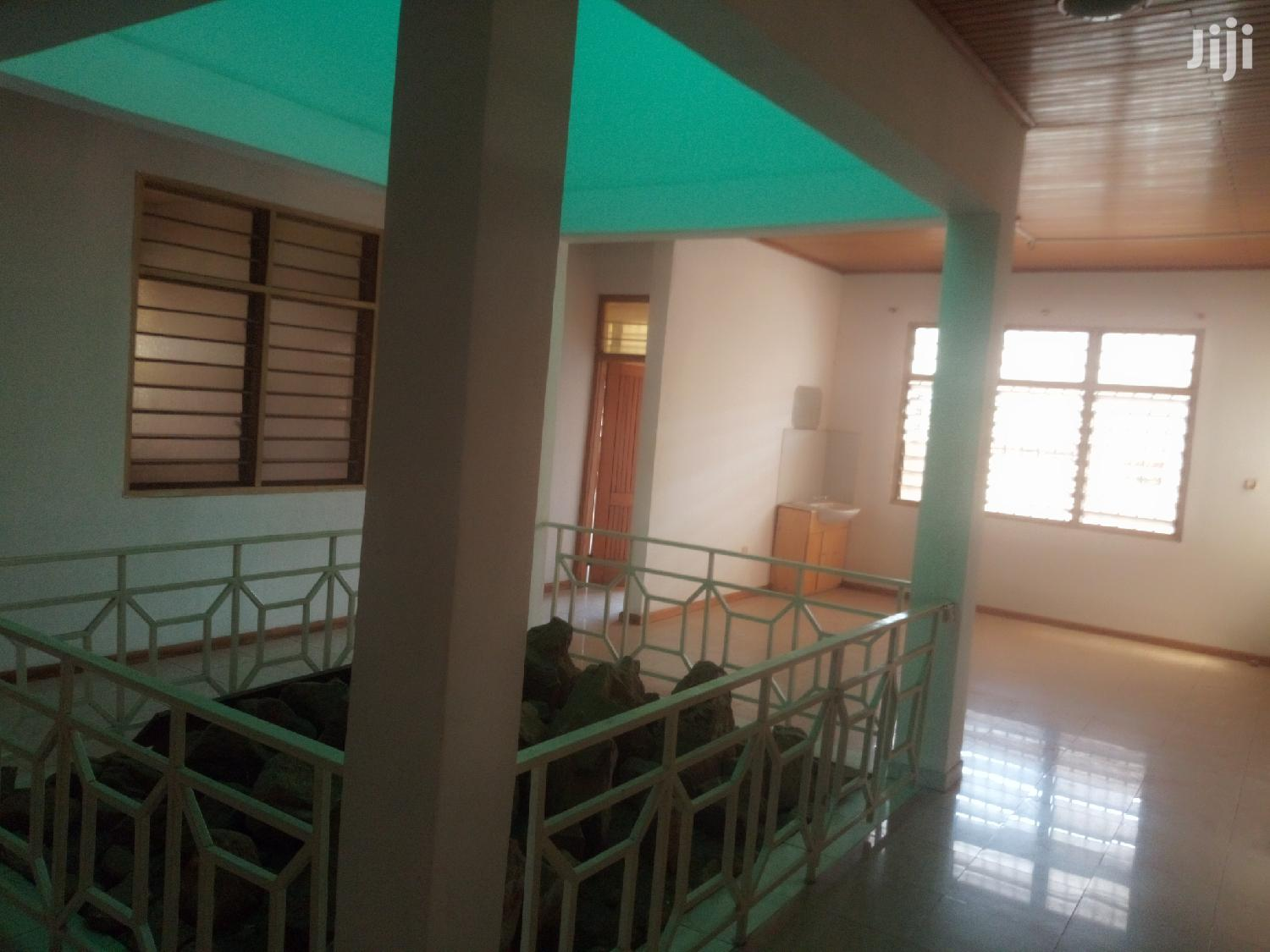 4bedroom Self Compound For Sale At Com16   Commercial Property For Sale for sale in Teshie-Nungua Estates, Greater Accra, Ghana