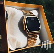 Casio Gold Touch | Watches for sale in Greater Accra, Adenta Municipal