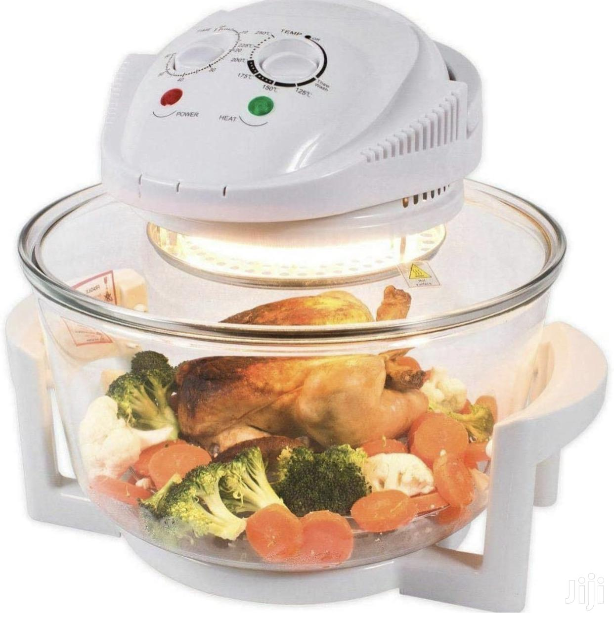 Halogen Oven | Kitchen Appliances for sale in Achimota, Greater Accra, Ghana