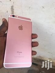 Apple iPhone 6s Plus 16 GB | Mobile Phones for sale in Greater Accra, Darkuman