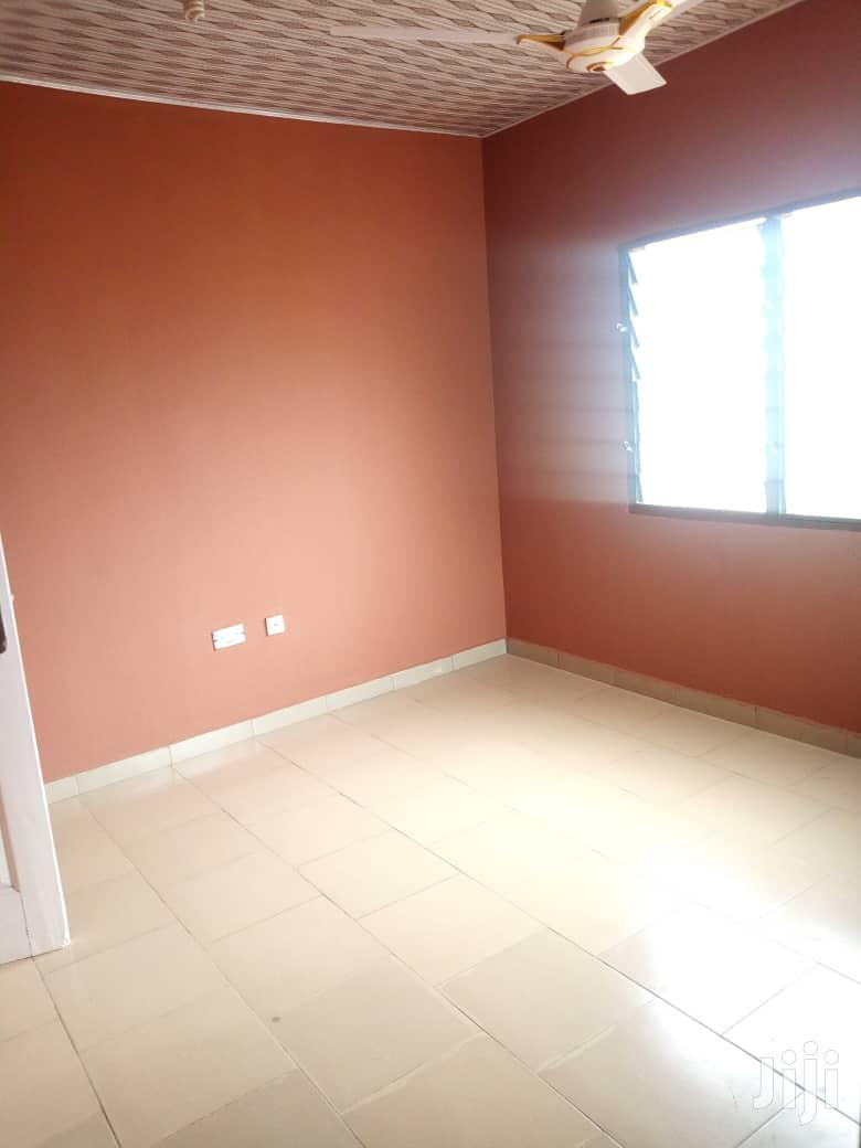 Chamber And Hall Self Contain   Houses & Apartments For Rent for sale in East Legon, Greater Accra, Ghana