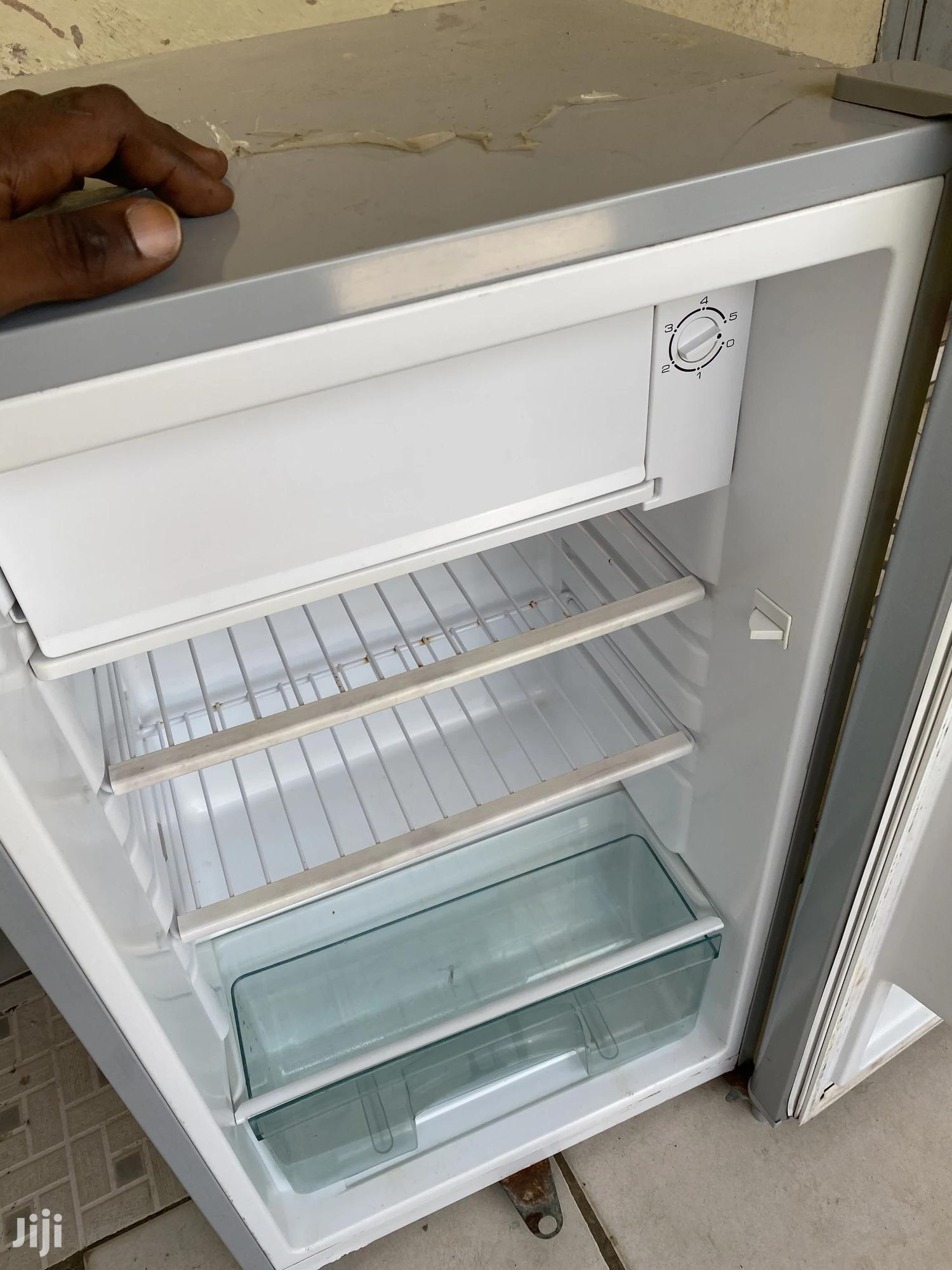 Table Top Fridge For Sale | Kitchen Appliances for sale in Achimota, Greater Accra, Ghana
