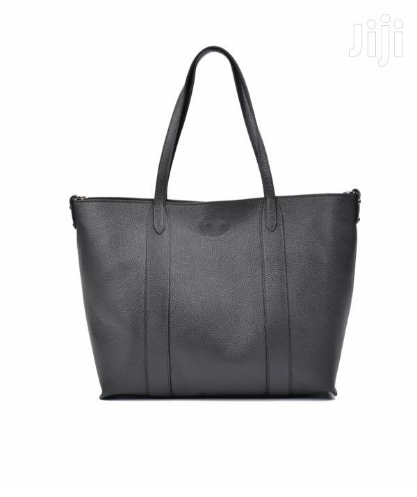 Carla Ferreri - Vera - Tote - Black | Bags for sale in Ga South Municipal, Greater Accra, Ghana