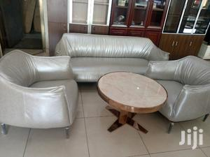 Quality, Durable Sofa   Furniture for sale in Greater Accra, Kokomlemle