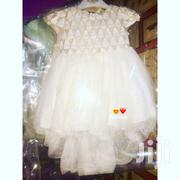 Princess Christening Baby Dress | Children's Clothing for sale in Greater Accra, Dansoman