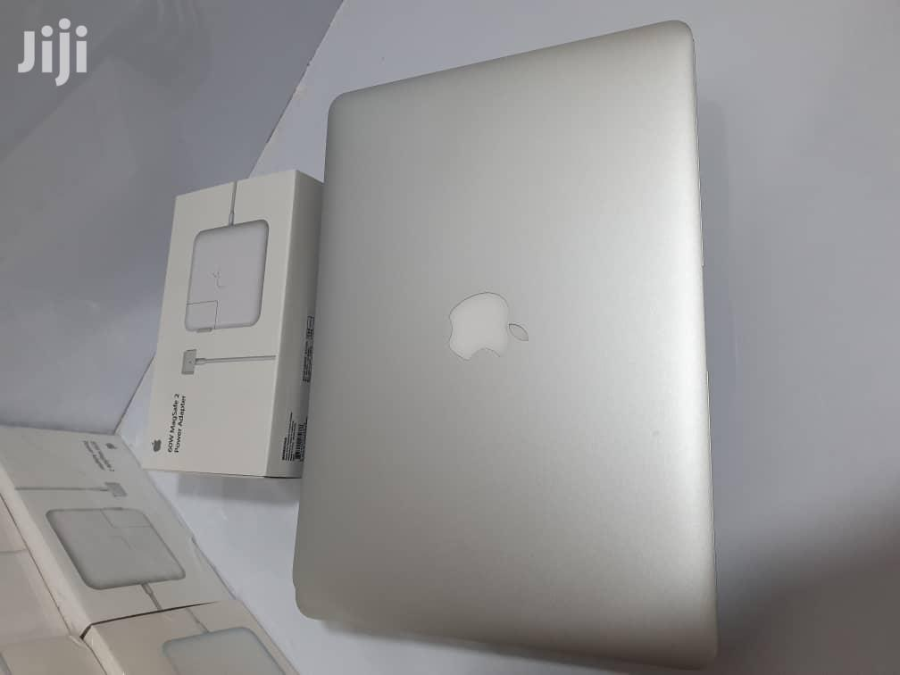 Laptop Apple MacBook Air 4GB Intel Core I5 SSD 128GB | Laptops & Computers for sale in Airport Residential Area, Greater Accra, Ghana