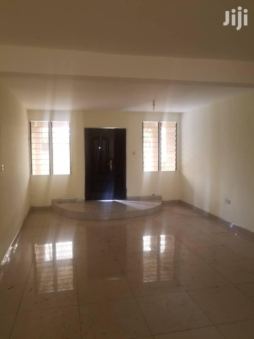 A Newly Built Two(2)Bedroom Apartment TOLET at the New MELCOM NANAKROM