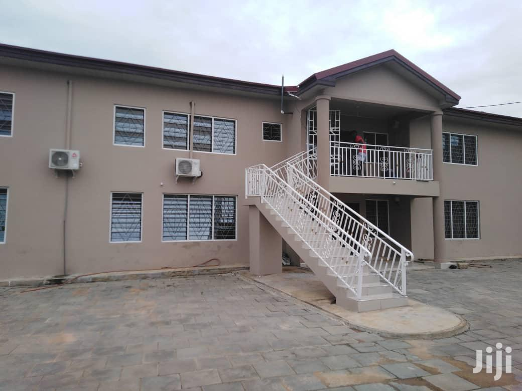 A Newly Built Two(2)Bedroom Apartment TOLET at the New MELCOM NANAKROM | Houses & Apartments For Rent for sale in East Legon, Greater Accra, Ghana