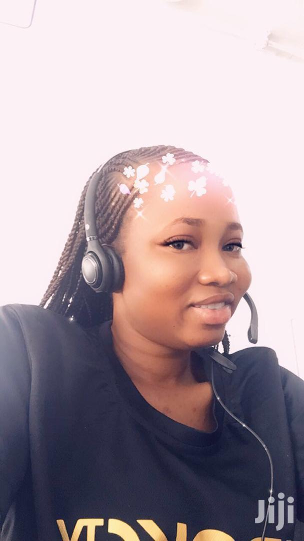 Office Attendant | Office CVs for sale in Kwashieman, Greater Accra, Ghana