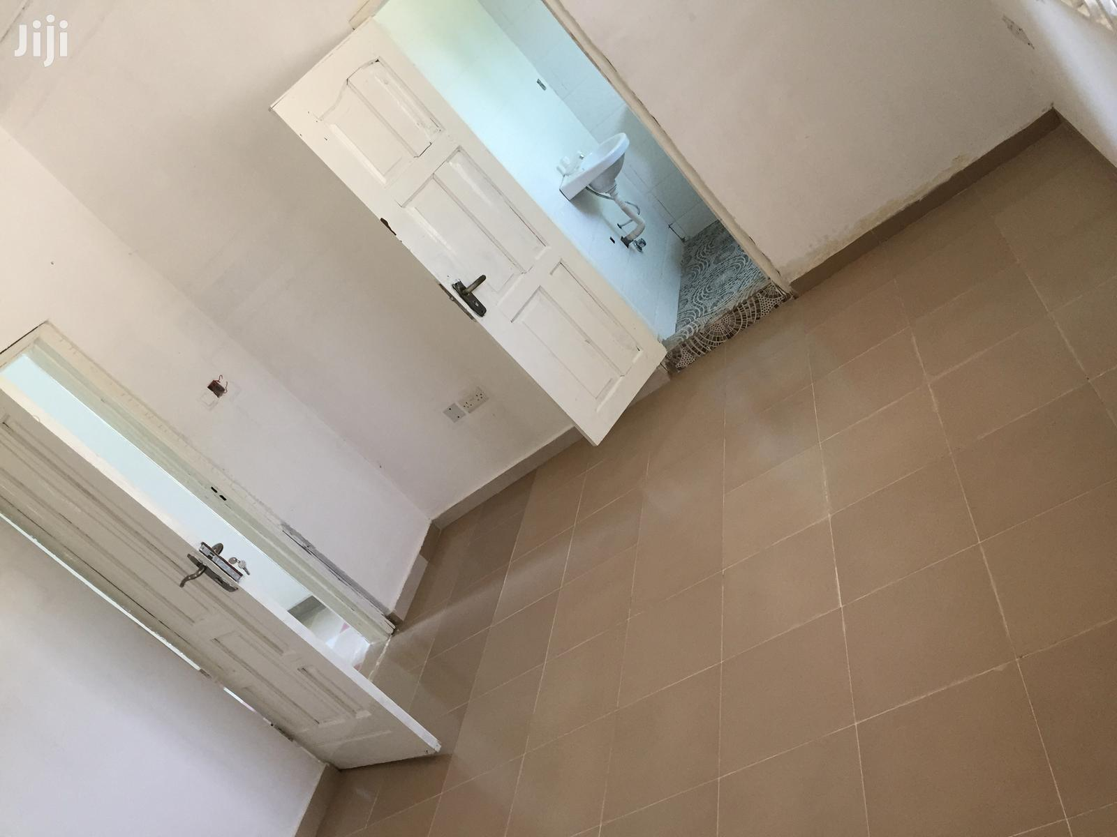Newly Built 2bedroom Apartment at Kasoa. 1year | Houses & Apartments For Rent for sale in Accra Metropolitan, Greater Accra, Ghana