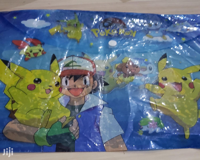 Archive: File Bag For Kids