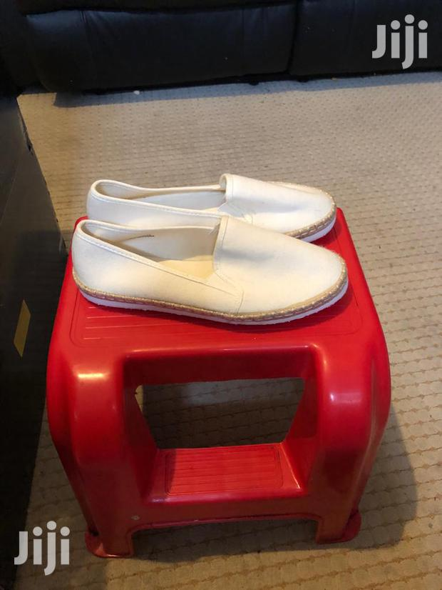 New Look Loafers