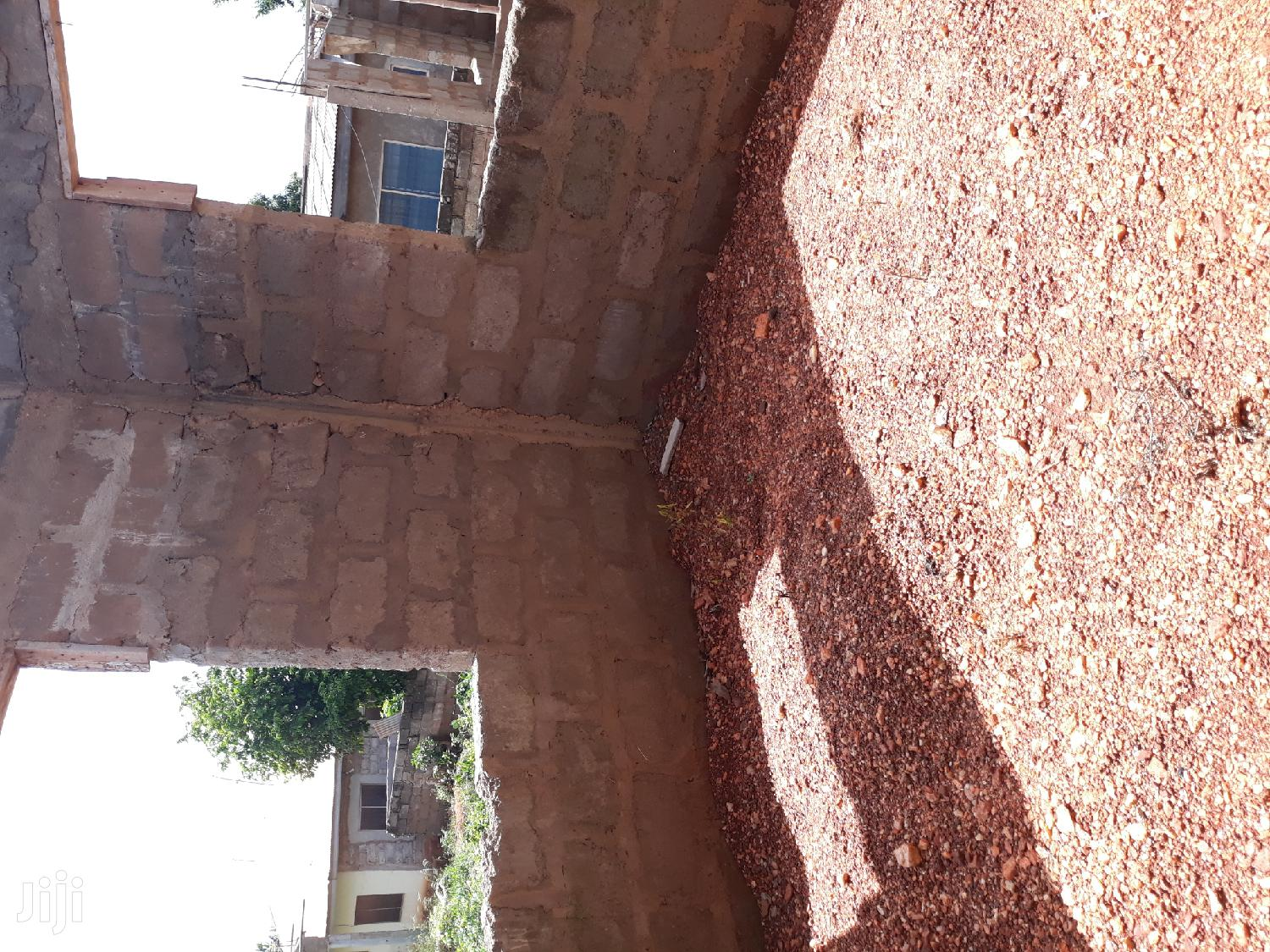 3 Bedroom Uncompleted House for Sale at Oyibi. | Houses & Apartments For Sale for sale in Adenta Municipal, Greater Accra, Ghana