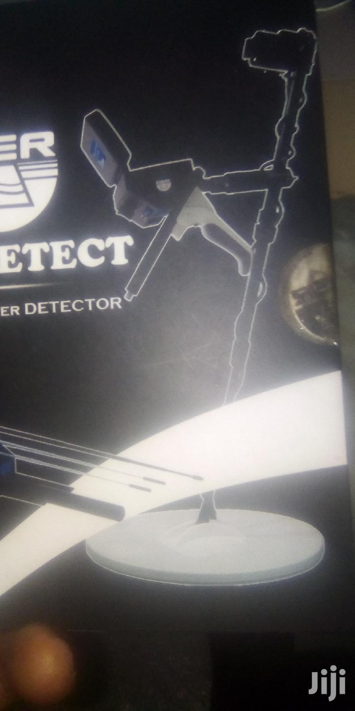 Gold Detector Machine | Safety Equipment for sale in Obuasi Municipal, Ashanti, Ghana