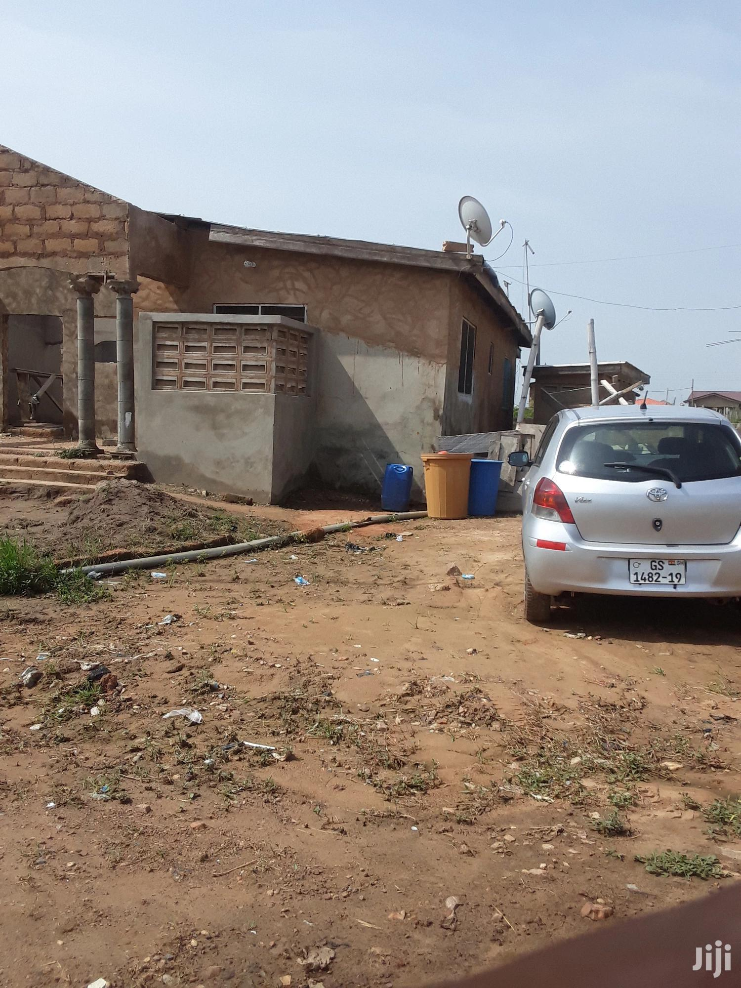 House And Land For Sale | Commercial Property For Sale for sale in Accra Metropolitan, Greater Accra, Ghana