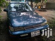Toyota Corolla 1996 Automatic Blue   Cars for sale in Greater Accra, Ga West Municipal