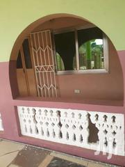 3 Bedrooms  Dome Pillar 2   Houses & Apartments For Rent for sale in Eastern Region, Asuogyaman
