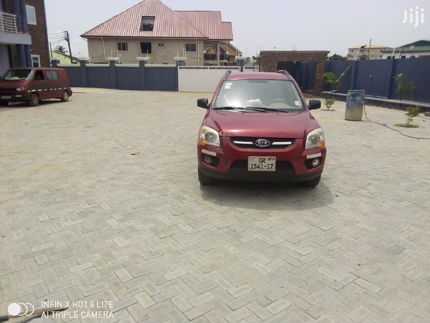 3 Bedrooms Apartment At North Legon   Houses & Apartments For Rent for sale in Achimota, Greater Accra, Ghana