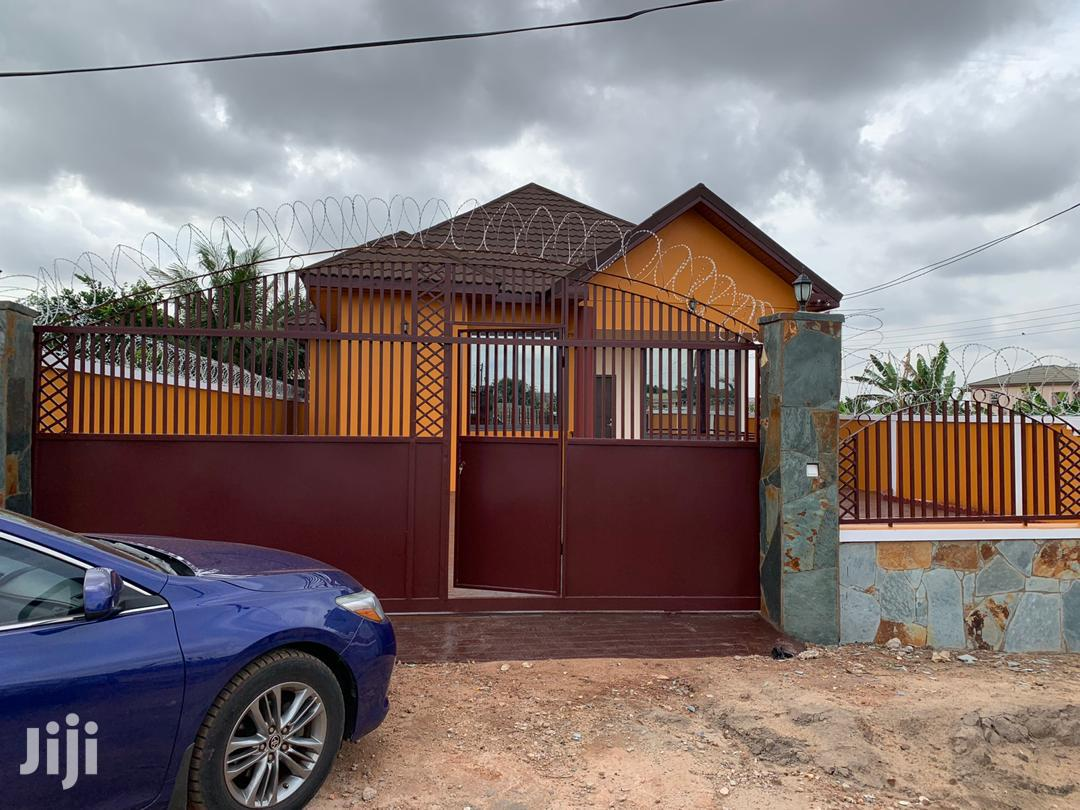 3 Bedroom House for Sale | Houses & Apartments For Sale for sale in Adenta Municipal, Greater Accra, Ghana