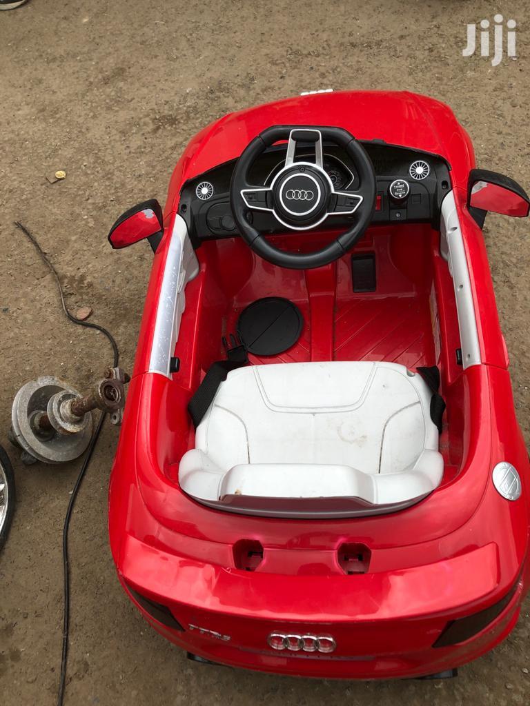 Baby Toy Car | Toys for sale in Awutu Senya East Municipal, Central Region, Ghana