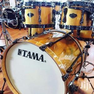 Tama Drum Set   Musical Instruments & Gear for sale in Greater Accra, Mataheko