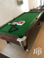 Snooker Board Table | Sports Equipment for sale in Greater Accra, Achimota