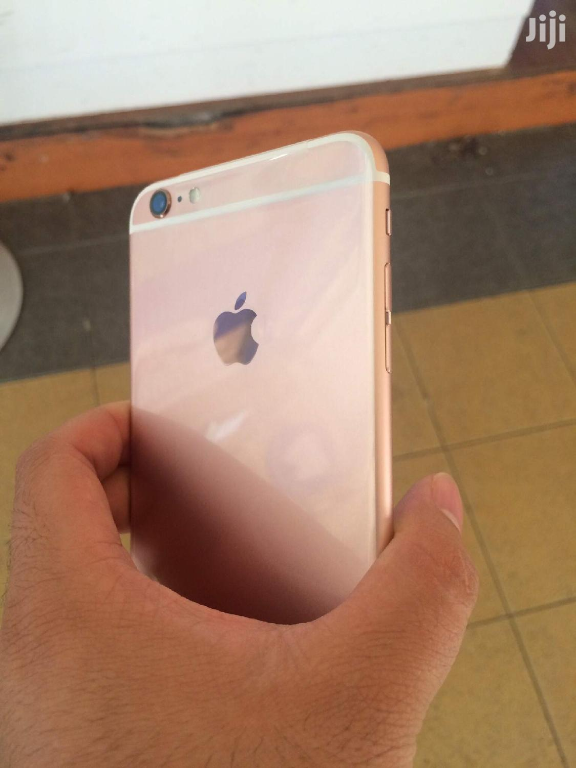 New Apple iPhone 7 Plus 32 GB Black | Mobile Phones for sale in Madina, Greater Accra, Ghana