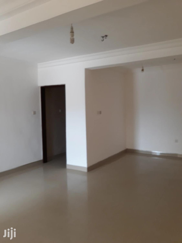 3 Bedroom House For Sale At Kwabenya.