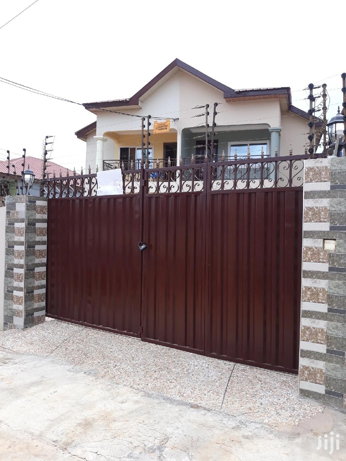 3 Bedroom House For Sale At Kwabenya.   Houses & Apartments For Sale for sale in Adenta Municipal, Greater Accra, Ghana