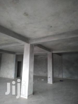 A Newly Built, Large Space for Pharmacy and Super Market   Commercial Property For Rent for sale in Central Region, Awutu Senya East Municipal