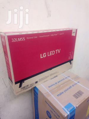 Most Dealing Full HD 32 Lg Led Tv | TV & DVD Equipment for sale in Greater Accra, Adabraka